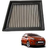 FERROX Air Filter Ford Fiesta/Ford B-Max/ Mazda [HS-0295 / FCFOR-2066]